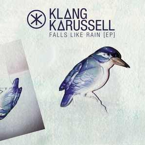 klangkarussell-_netzwerk-13029