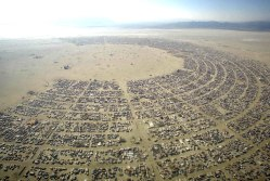 burning-man-10